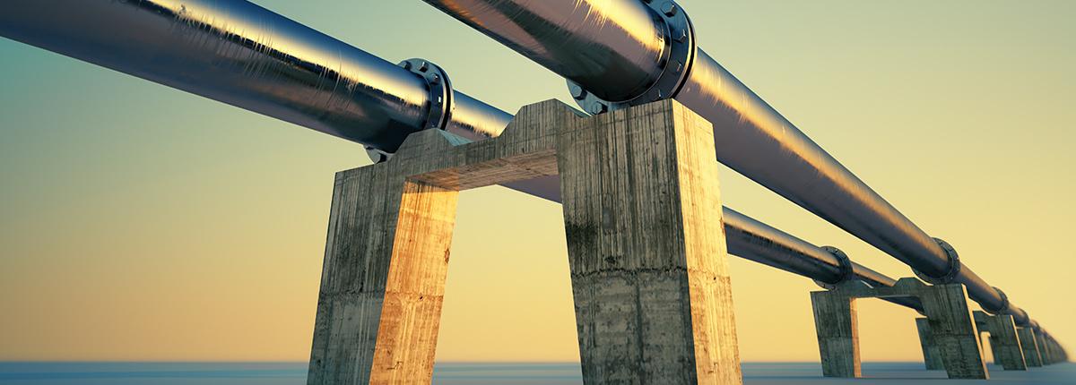 petroleum-and-gas-engineering-masthead
